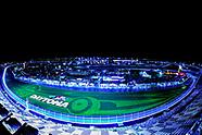 2018 IMSA Rolex24 Daytona