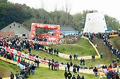 2012.10.14 - Ronse - Bpost Bank Trofee