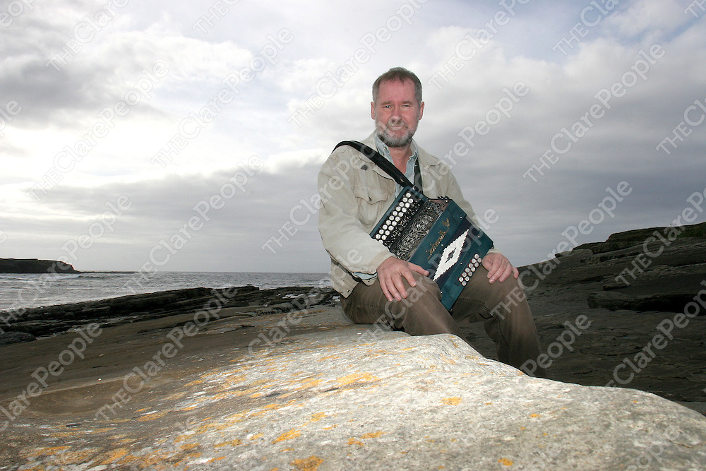 20.09.05.<br />