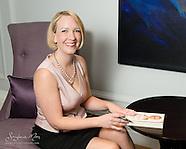 Jayne Morris, Book Launch 2015