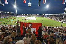 Opening ceremony Aachen 2015 European Championship
