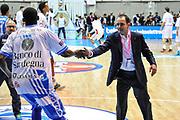 DESCRIZIONE : Final Eight Coppa Italia 2015 Finale Olimpia EA7 Emporio Armani Milano - Dinamo Banco di Sardegna Sassari<br /> GIOCATORE : Paolo Citrini<br /> CATEGORIA : Before<br /> SQUADRA : Dinamo Banco di Sardegna Sassari<br /> EVENTO : Final Eight Coppa Italia 2015<br /> GARA : Olimpia EA7 Emporio Armani Milano - Dinamo Banco di Sardegna Sassari<br /> DATA : 22/02/2015<br /> SPORT : Pallacanestro <br /> AUTORE : Agenzia Ciamillo-Castoria/L.Canu
