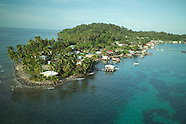 Bocas Bastimento Town_FAM