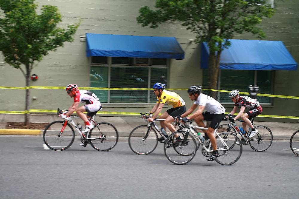 road race hood river oregon 2009
