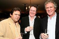 Nordoff Robbins Berry Bros & Rudd Wine Evening