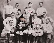 125 Years of Football