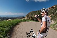 Road Bike Santa Barbara