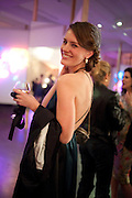 CLAIRE RYAN, Swarovski Whitechapel Gallery Art Plus Opera,  An evening of art and opera raising funds for the Whitechapel Education programme. Whitechapel Gallery. 77-82 Whitechapel High St. London E1 3BQ. 15 March 2012