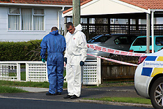 Auckland-48 year old woman, fatal injuries, Papatotoe