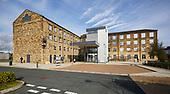 Acre Mills - Huddersfield