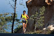 La Jolla Half Marathon 2009