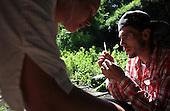 Heroin in Maine