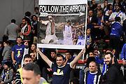 DESCRIZIONE : Eurocup Last 32 Group N Dinamo Banco di Sardegna Sassari - Galatasaray Odeabank Istanbul<br /> GIOCATORE : Ultras Commando Dinamo<br /> CATEGORIA : Ultras Tifosi Spettatori Pubblico<br /> SQUADRA : Dinamo Banco di Sardegna Sassari<br /> EVENTO : Eurocup 2015-2016 Last 32<br /> GARA : Dinamo Banco di Sardegna Sassari - Galatasaray Odeabank Istanbul<br /> DATA : 13/01/2016<br /> SPORT : Pallacanestro <br /> AUTORE : Agenzia Ciamillo-Castoria/C.Atzori