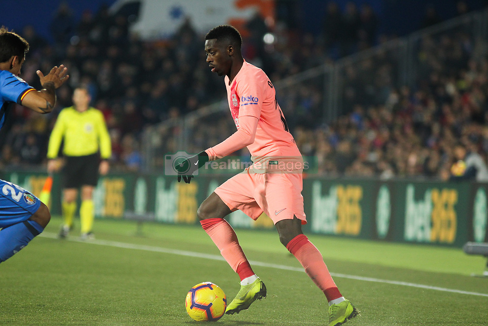 صور مباراة : خيتافي - برشلونة 1-2 ( 06-01-2019 ) 20190106-zaa-a181-173