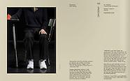UNISONO | pers&print&promo
