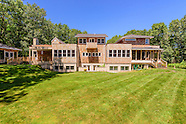 1190 Brick Kiln Rd, Sag Harbor, NY