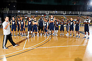 FIU Men's Basketball Preview (Oct 28 2012)