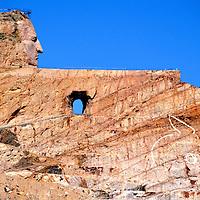 U.S. Tour 5: New Mexico - South Dakota