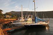 Lanai, Hawaii<br />