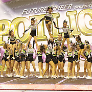 1084_Intensity Cheer Extreme - Shock