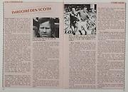 All Ireland Senior Hurling Championship - Final,.04.09.1983, 09.04.1983, 4th September 1983,.Kilkenny 2-14, Cork 2-12,.Kilkenny v Cork, .04091983AISHCF,.