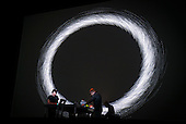 2013-05-31-MUTEK-A/VISIONS 3