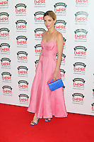 Annabelle Wallis, Jameson Empire Film Awards, Grosvenor House Hotel, London UK, 30 March 2014, Photo by Richard Goldschmidt