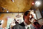 Verkiezingsuitslag van de gemeente Utrecht