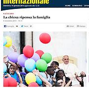 Internazionale 2014