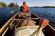 BOUNDARY WATERS STOCK PHOTOGRAPHY PHOTOS PICTURES IMAGES