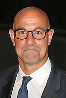 Stanley Tucci, GQ Men of the Year Awards, Royal Opera House Covent Garden, London UK, 02 September 2014, Photo by Richard Goldschmidt