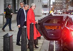 2018_12_06_Theresa_May_BBC_BC