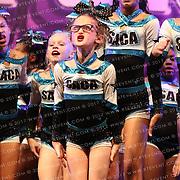 5058_SA Academy of Cheer and Dance - SA Academy of Cheer and Dance Spirit