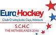 2015-2016 EHCCC (Bilthoven)