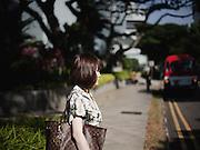 Singapore<br /> © Giorgio Taraschi