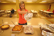st. john's community thanksgiving 2010