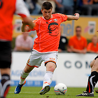 SC Feyenoord - WKE