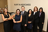 12-19-2017 Leading Lawyer-Elliott & Assoc