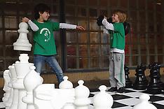 20130112 NED: Schoolschaak Toernooi 2013, Maarssen