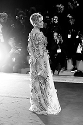 Our Souls At Night Premiere at the 74th Venice Film Festival. 01 Sep 2017 Pictured: VENICE, ITALY - SEPTEMBER 01: Jane Fonda attends Our Souls At Night Premiere premiere during the 74th Venice Film Festival at Sala Casino. Photo credit: MEGA TheMegaAgency.com +1 888 505 6342