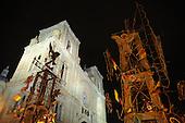 Cuenca Corpus Christi 062411