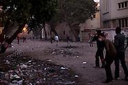 Egypt Revolution 2.0