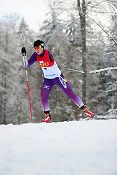 ABE Yurika, Biathlon Middle Distance, Oberried, Germany