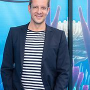 NLD/Amsterdam20160622 - Filmpremiere première van Disney Pixar's Finding Dory, Alex Klaasen