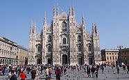 Italy 2002.