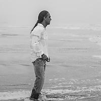 Rick Beach