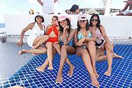 Isla Saona Divas con Atlas Travelers