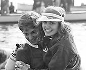 1982 Varsity, University  Boat Race