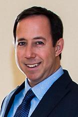 Mike Kimelman