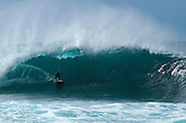 Pipemasters 2011